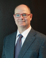 Dr-Geoff-Williams-Calgary-Retina-Consultants.JPG